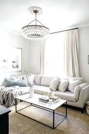 modern family room chandelier photo 9 of remarkable living best ideas