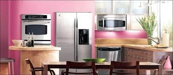 new vintage style refrigerator large size of microwave antique retro kitchen appliances