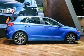 2018 hyundai hatchback. exellent hatchback 23100 to 2018 hyundai hatchback 9
