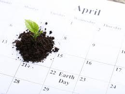 Planting Calendar How To Create A Garden Planting Calendar Hgtv
