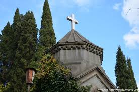 Картинки по запросу Армения - Страна церквей
