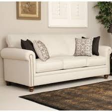 simmons upholstery fort gibson sofa. serta upholstery caroll sofa simmons fort gibson