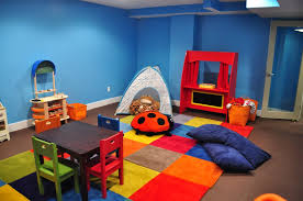 kids play room furniture. Funny Kids Play Room Playroom Furniture With Regard To Brilliant In Addition Lovely For Motivate O