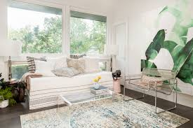 how to style loloi rugs and pillows amber interiors