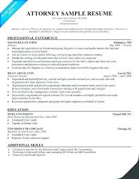 professional resume writers in maryland md resume free resume writing services in maryland sample pdf 25