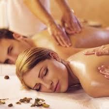 Massage18 Masage 18 Major Magdalene Project Org