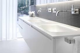 vanity chrome sink legs stainless steel bathroom vanity cabinet wall mount faucet bathroom vanity bathroom