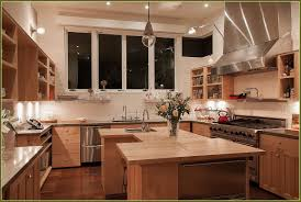 Los Angeles Kitchen Cabinets Salvaged Kitchen Cabinets Los Angeles Best Home Furniture Decoration
