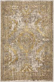 karastan cosmopolitan amur smokey grey area rug