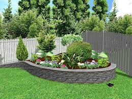 Small Picture Landscaping Designs For Backyard Inspiring exemplary Ideas About