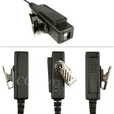 motorola cp185. aliexpress.com : buy 10pcs fbi police security surveillance air tube earpiece headset for motorola walkie talkie cp180 cp185 cp200 cp250 cp300 gp88s from cp185
