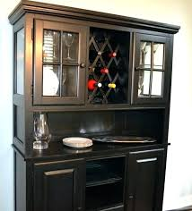 dining room hutch. Small Dining Room Hutch Hutches Cool And Buffet Cabinets Imposing .