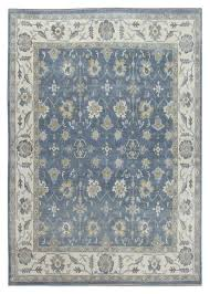 12 x 15 area rug pertaining to nice large rugs 12x15 at horchow prepare 13