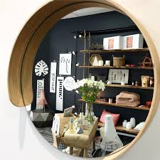 Small Picture Homewares Home Decor Online NZ Nook Design Store