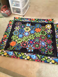 293 best Quilting - one block wonder images on Pinterest | Quilt ... & One block wonder Adamdwight.com