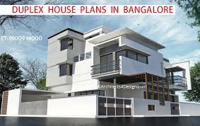 duplex house plans in bangalore for 20x30 30x40 40x60 50x80 house plans or house designs
