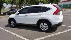 2013 Honda CRV (Mint Condition) for sale in Kingston, Jamaica ...