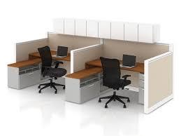 3468bf16abc2223b3a a65f204 office office office desks