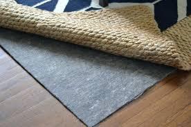menards outdoor rugs outdoor rugs outdoor rugs perfect area rugs outdoor rugs menards outdoor patio rugs menards outdoor rugs
