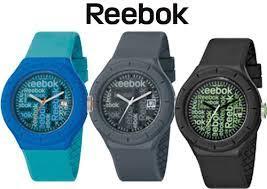 Saat ve G zl k Modelleri - Erkek Saat ve G zl k Modelleri - Kadn Reebok, crossfit Nano.0 Siyah Erkek