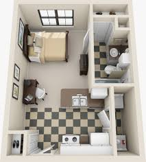 one bedroom apartment design. E Bedroom Apartment Design Inspirational Awesome Baton Rouge Apartments Decor Cool To One B
