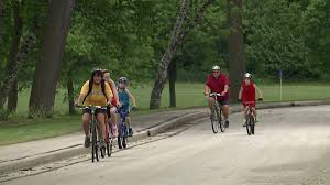 Summer Kitchen Door County Need A Summer Job Milwaukee County Parks Looks To Fill Nearly 200