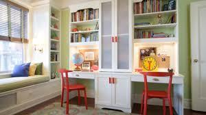 Kids Study Room Design 22 Inspirational Kids Study Room Design Ideas Style Motivation
