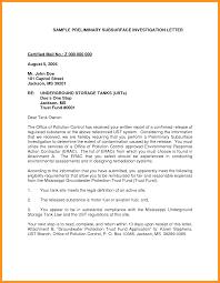mailing letter format letter format mail mail letter format 3ueu2a9j
