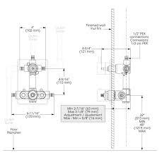 taco pump wiring diagram inspirational taco pump wiring diagram taco pump wiring diagram inspirational taco pump wiring diagram inspirational taco zvc403 4 wiring diagram