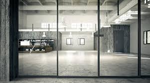 Elite Commercial Door, Inc.