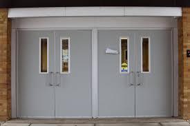 school door clipart. Classroom Door Clipart For Modern School Portage H