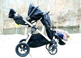 glider board stroller glider board toddler city select go car seat baby jogger double best stroller glider board