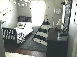 Related Post Small Boys Room Home Improvement Loans Nj Little Boy Custom Small Boys Bedroom Ideas