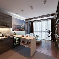 apartment design. Delighful Design Appealing Small Apartment Interior Design Best Ideas About  On Pinterest Studio To