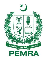 electronic media regulatory authority  agency overview