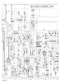 citroen wiring diagrams citroen image wiring diagram citroen bx wiring diagram citroen auto wiring diagram schematic on citroen wiring diagrams