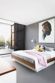 Dulux Paint Colors For Bedrooms Elegant Best 25 Dulux Grey Ideas On  Pinterest