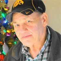 "James Edward ""Jim"" Summers Obituary - Visitation & Funeral Information"