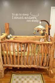 terrific hunting baby bedding full size of nursery decors themed nursery set also baby deer crib