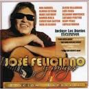 Jose Feliciano y Amigos [Bonus Tracks]