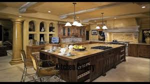 Kitchen Gallery Kitchen Island Furniture Kitchen Gallery Youtube