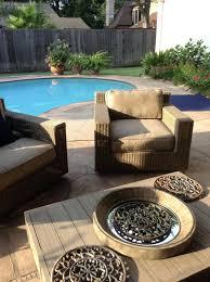 Outdoor Furniture Restoration Hardware – Iner