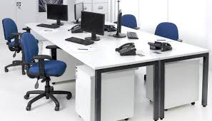 hire office office furniture hire chair desk hire in london uk