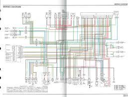 wiring diagram honda pcx auto wiring diagram click wiring diagram wiring diagram toolbox wiring diagram honda pioneer 1000 5 deluxe honda click