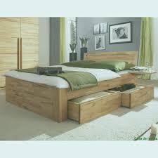Schlafzimmerschrank Poco 20 Tolle Konzept Von Schlafzimmerschrank