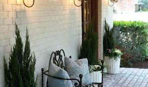 modern farmhouse exterior lighting rustic outdoor lighting porch rustic with aspen porch light rustic farmhouse exterior
