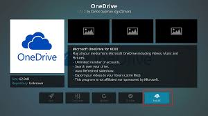 What Is Ms Onedrive Onedrive Review Updated 2019