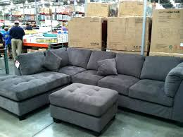 cool sectional couch. Contemporary Couch Awesome Costco Furniture Sectional Wplace Design Throughout Modular  Sofa Modern For Cool Couch