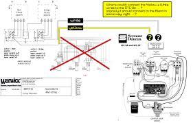 aguilar obp 3 wiring diagram wiring diagram library aguilar obp 3 wiring diagram wiring diagram third level