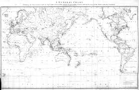 Ocean Pacific Size Chart James Cook Third Voyage